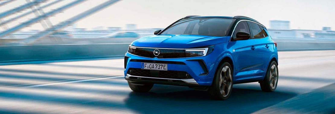 Opel2022