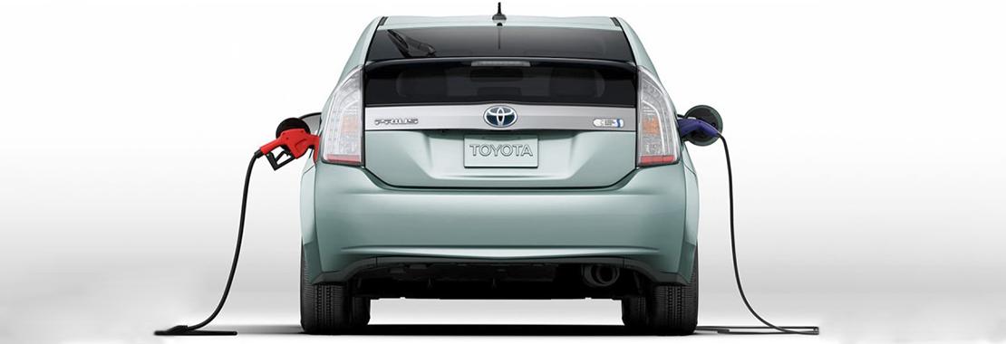 Prius-C-Híbrido